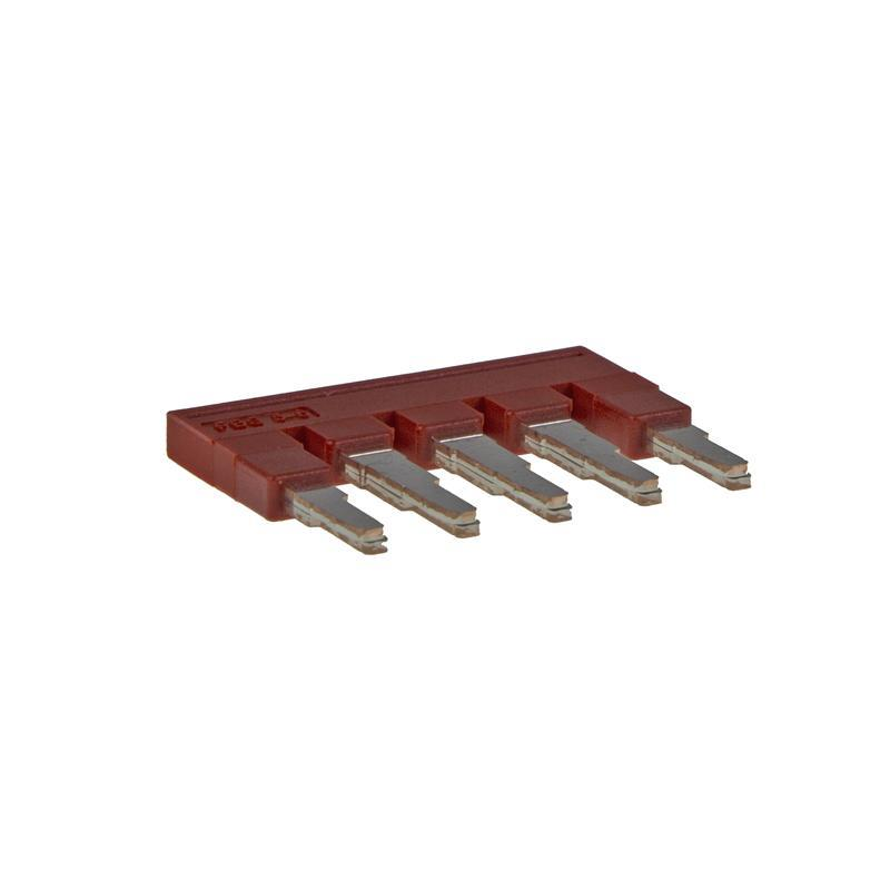Plug-in bridge PHOENIX 3030349 - FBS 5-6