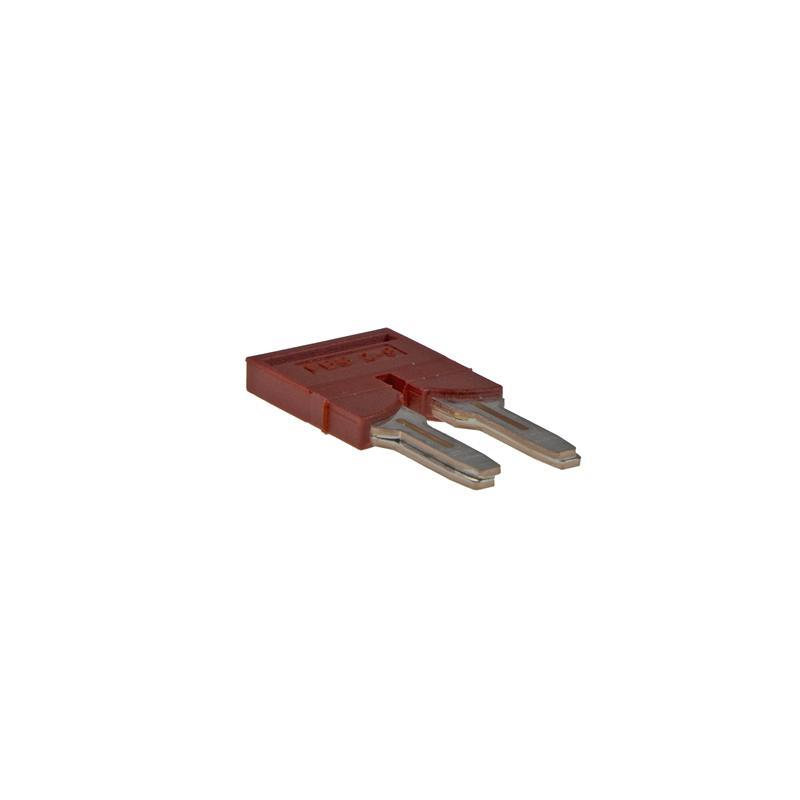 Plug-in bridge PHOENIX 3030284 - FBS 2-8