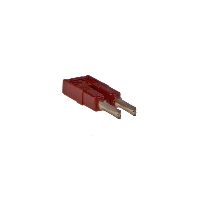 Plug-in bridge PHOENIX 3213014 - FBS 2-3,5