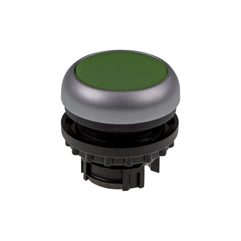Pushbutton Eaton 216596 - M22-D-G