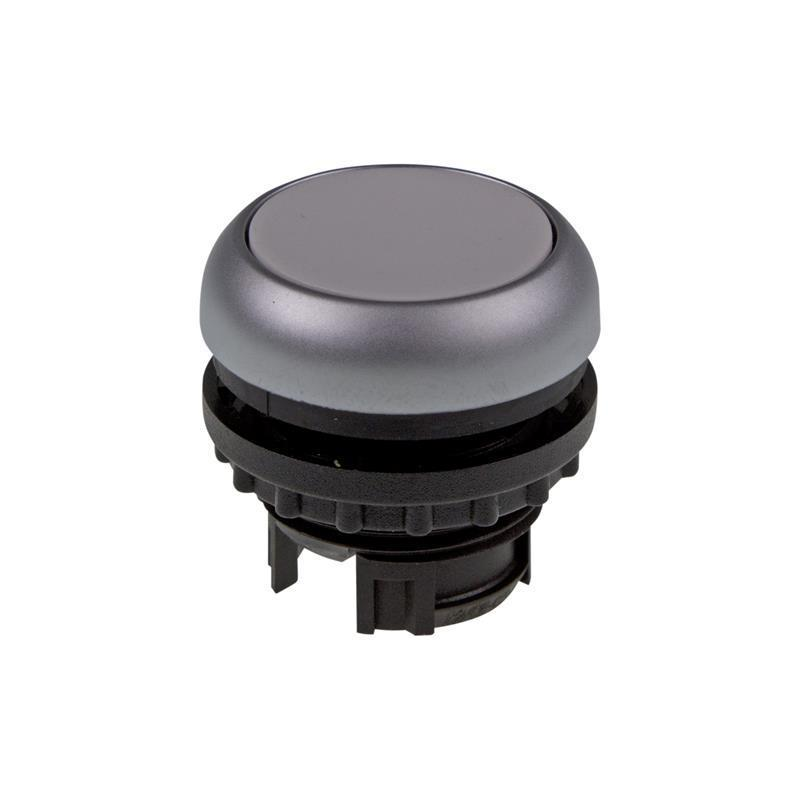 Pushbutton Eaton 132671 - M22-D-GR