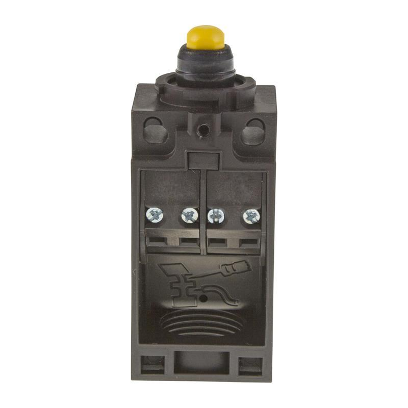 Position switch Eaton 106729 - LS-S02
