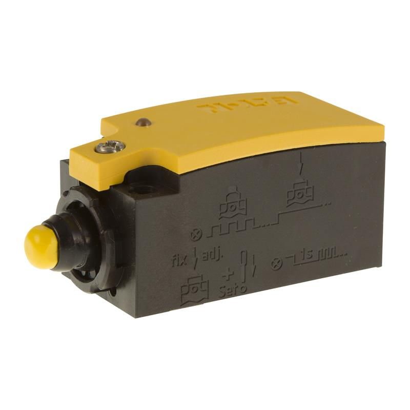 Position switch Eaton 266122 - LSE-02