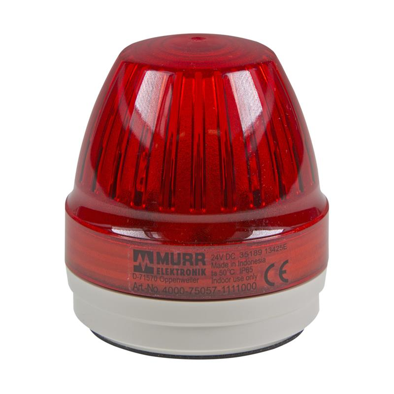 Status light Murrelektronik Comlight 57 R