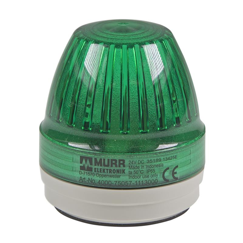 Status light Murrelektronik Comlight 57 G