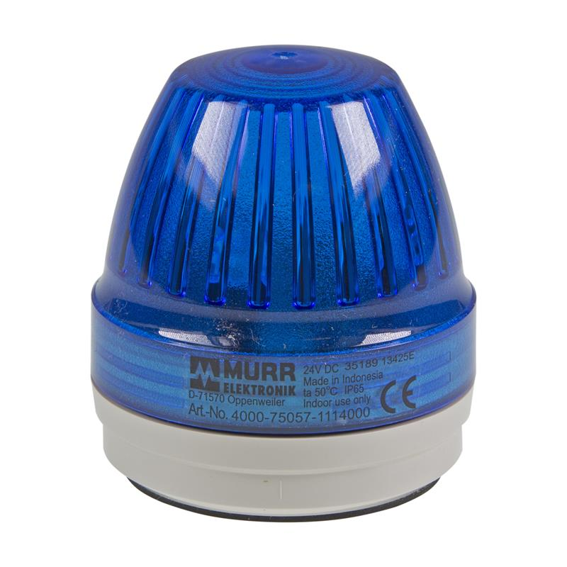 Status light Murrelektronik Comlight 57 B