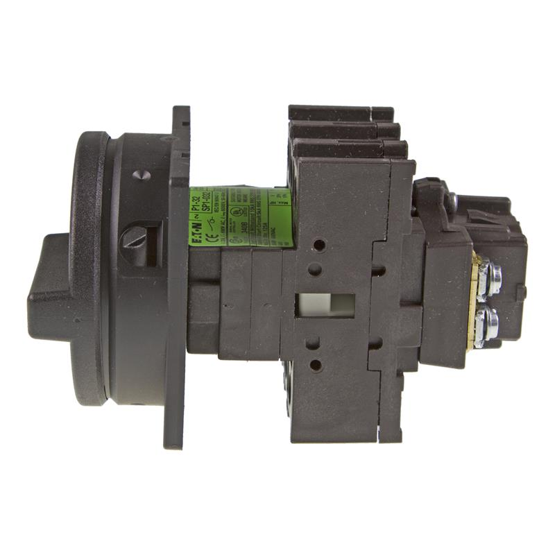 Main switch Eaton 053111 - P1-32/EA/SVB-SW