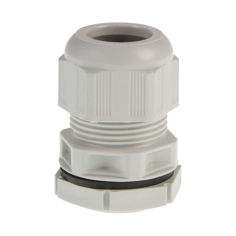 Cable gland Eaton 206911 - V-M25