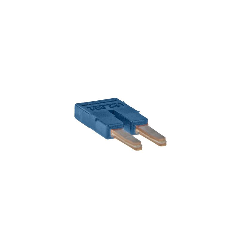 Plug-in bridge PHOENIX 3036932 - FBS 2-6 BU