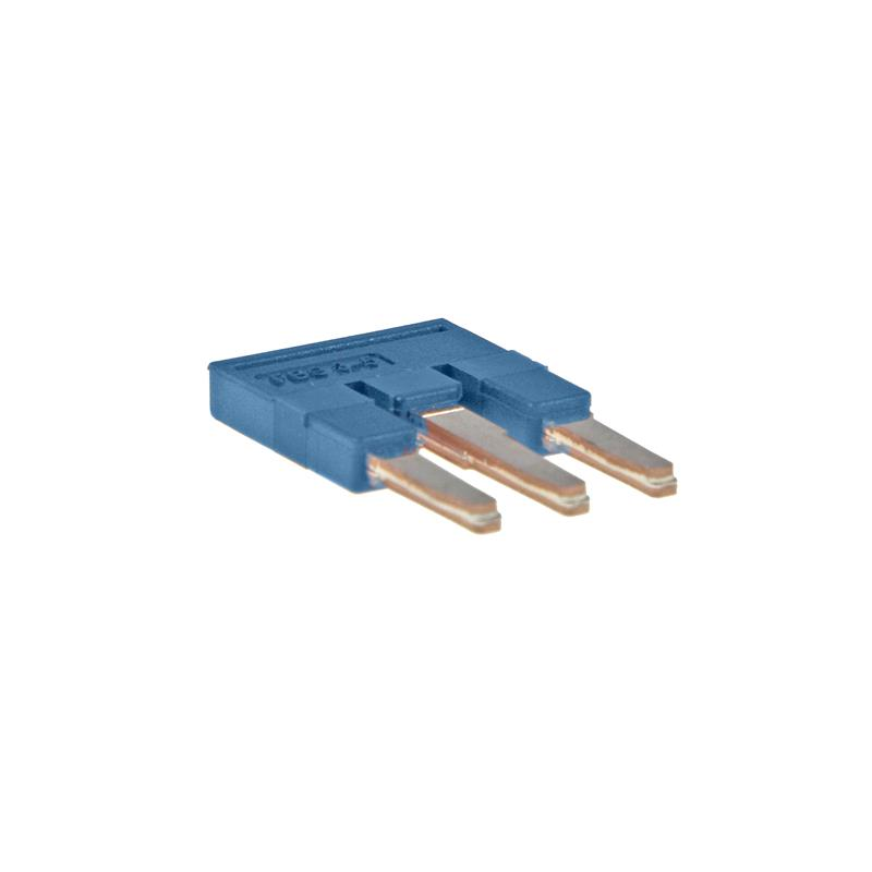 Plug-in bridge PHOENIX 3036945 - FBS 3-6 BU