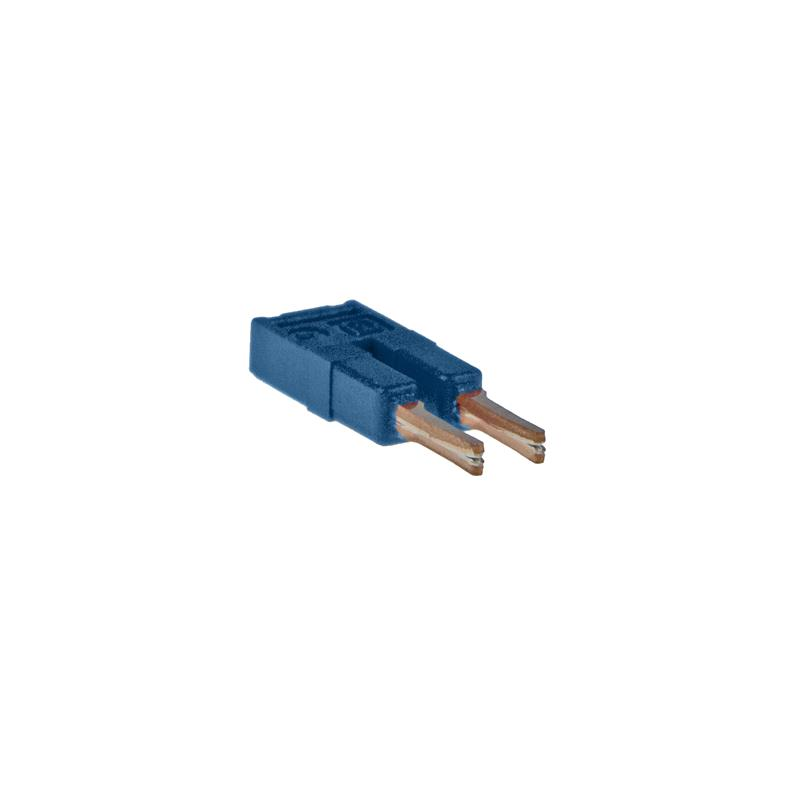 Plug-in bridge PHOENIX 3213086 - FBS 2-3,5 BU