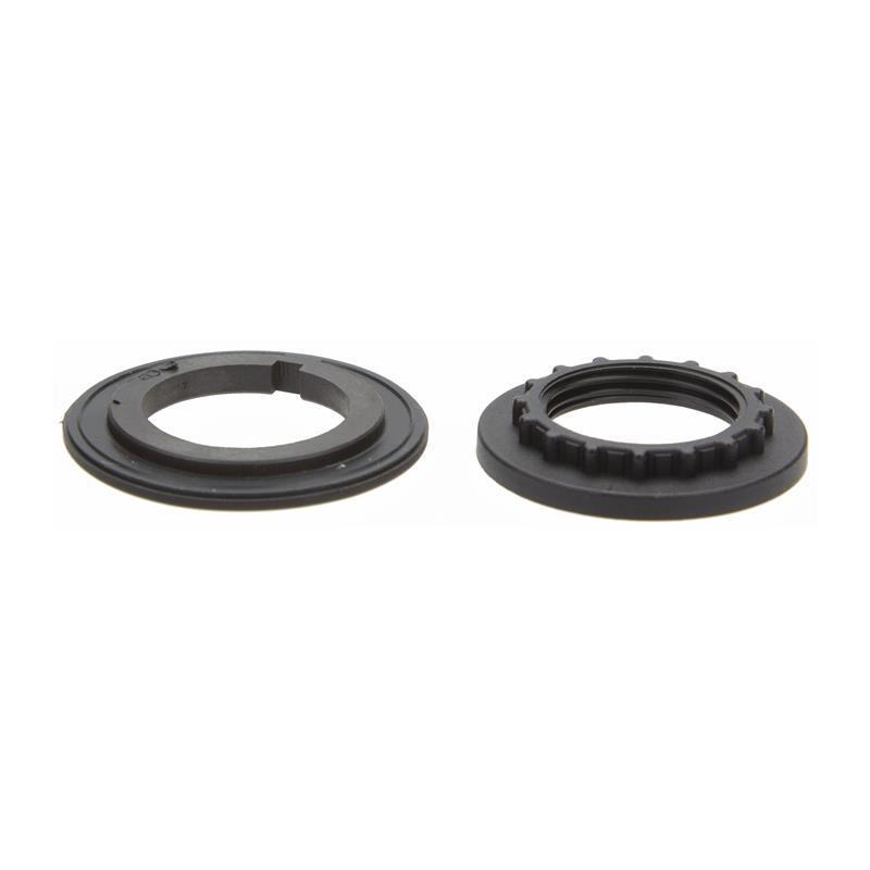 Set of adapter rings Eaton 216408 - M22S-R30