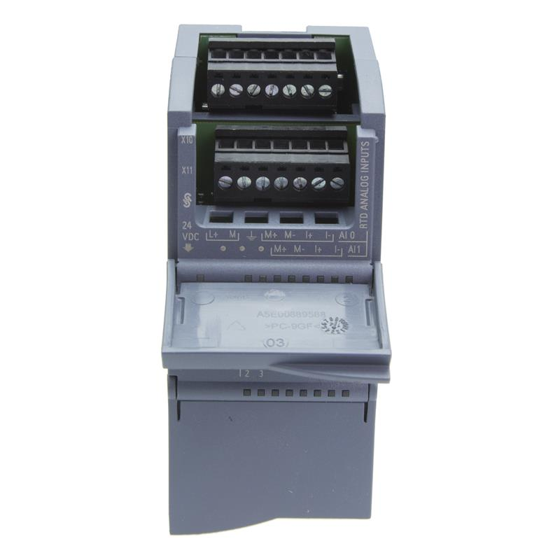 101682_2 siemens sm 1231 rtd 6es7231 5pd32 0xb0 automation24 sm 1231 rtd wiring diagram at fashall.co