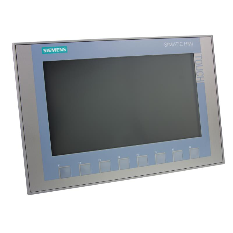 SIMATIC Basic Panel Siemens KTP900 Basic PN - 6AV2123-2JB03-0AX0