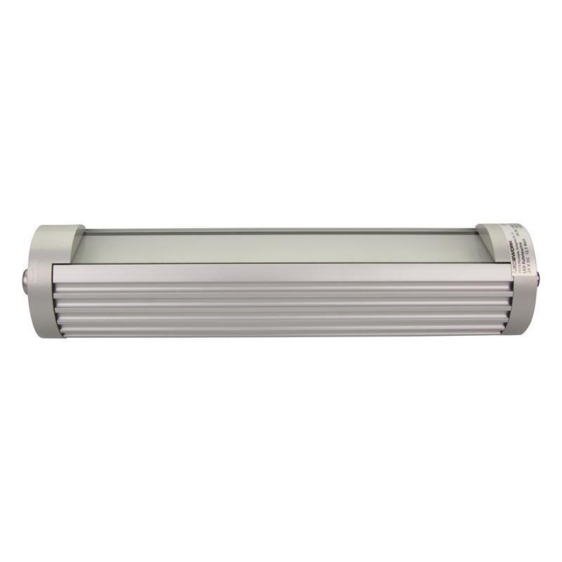 Lámpara industrial LED2WORK 110310-01 - TUBELED_70 15W