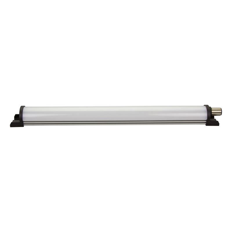 Lámpara industrial LED2WORK 110890-02 - SIGNALED 8W