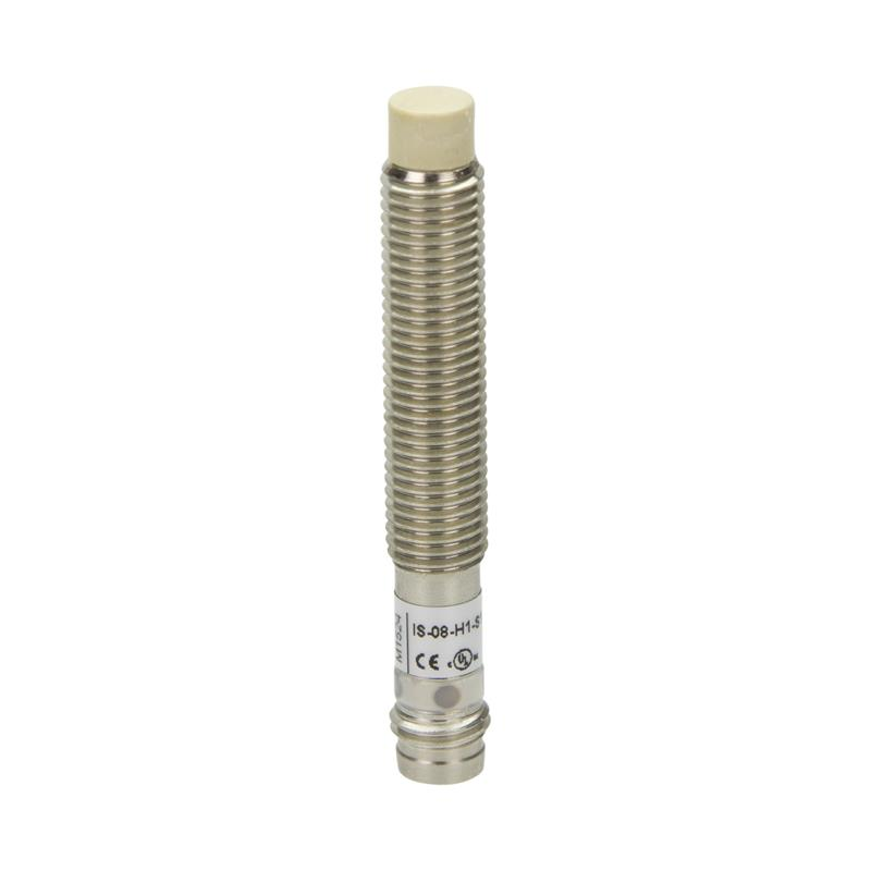 Inductive sensor Datasensor 95B066960 - IS-08-H1-S1