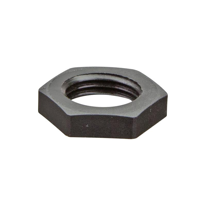 Lock nut PFLITSCH M16x1.5 - 1420/216n