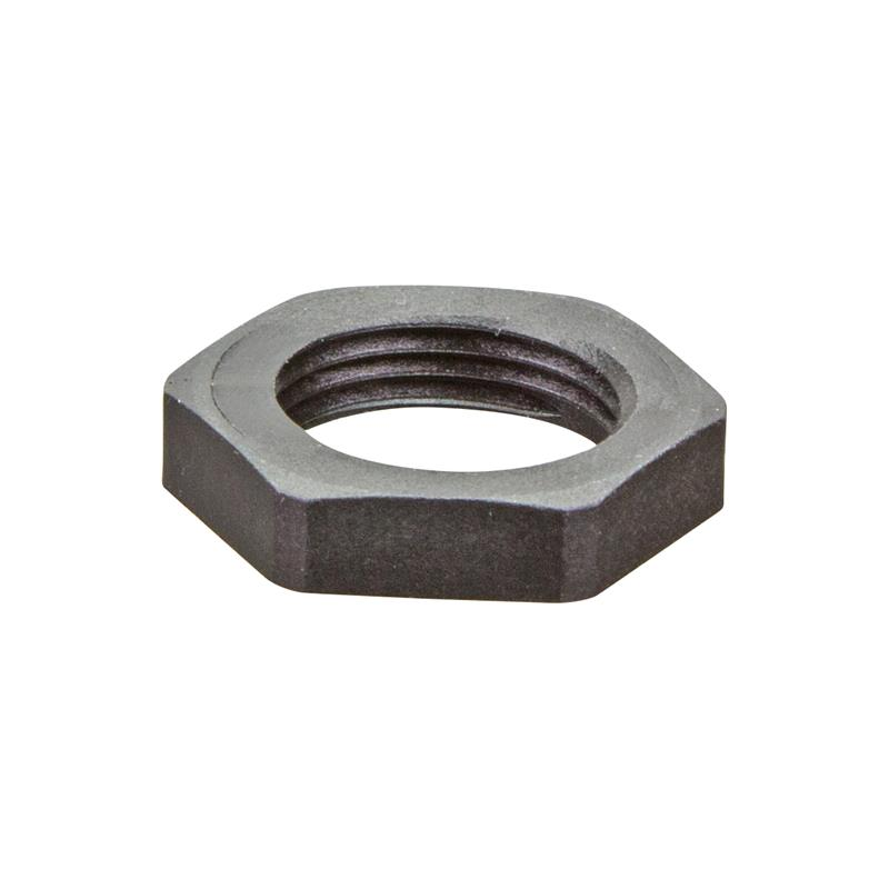 Lock nut PFLITSCH M20x1,5 - 1420/220n