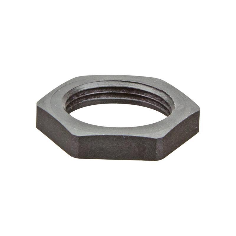 Lock nut PFLITSCH M25x1,5 - 1420/225n