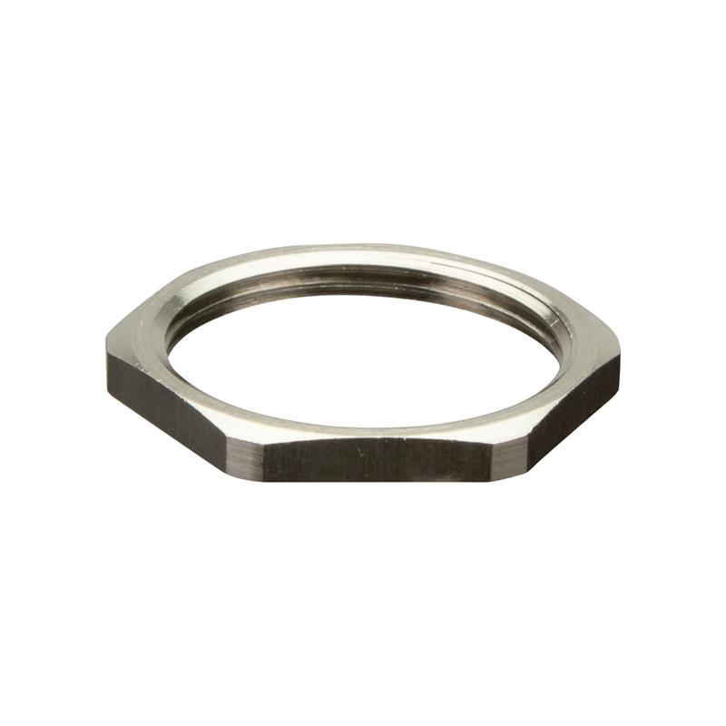 Lock nut PFLITSCH M32x1,5 - 232/5stv