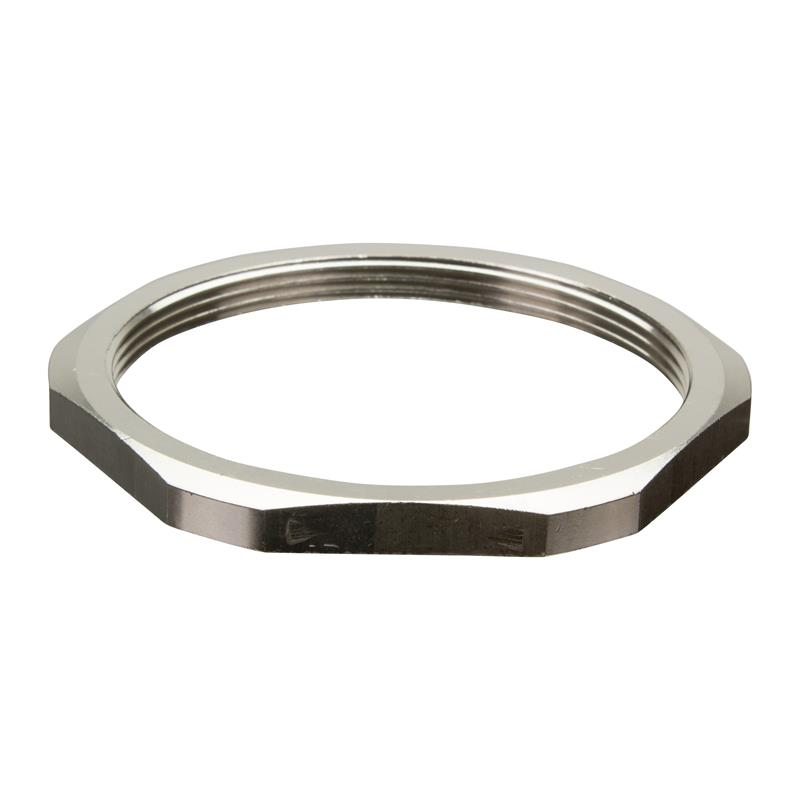 Lock nut PFLITSCH M85x2.0 - GMM 85