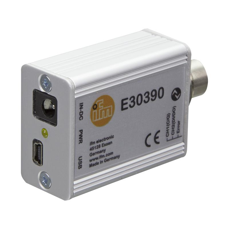 USB IO-Link-Interface ifm efector E30390