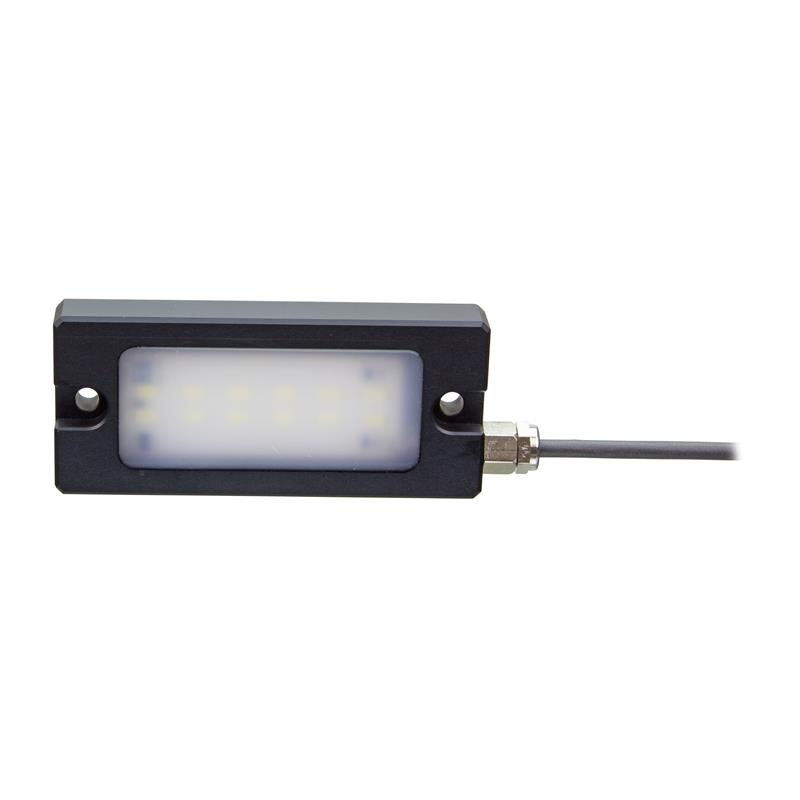 Werkplekverlichting LED2WORK 112010-01 - VARILED 4W