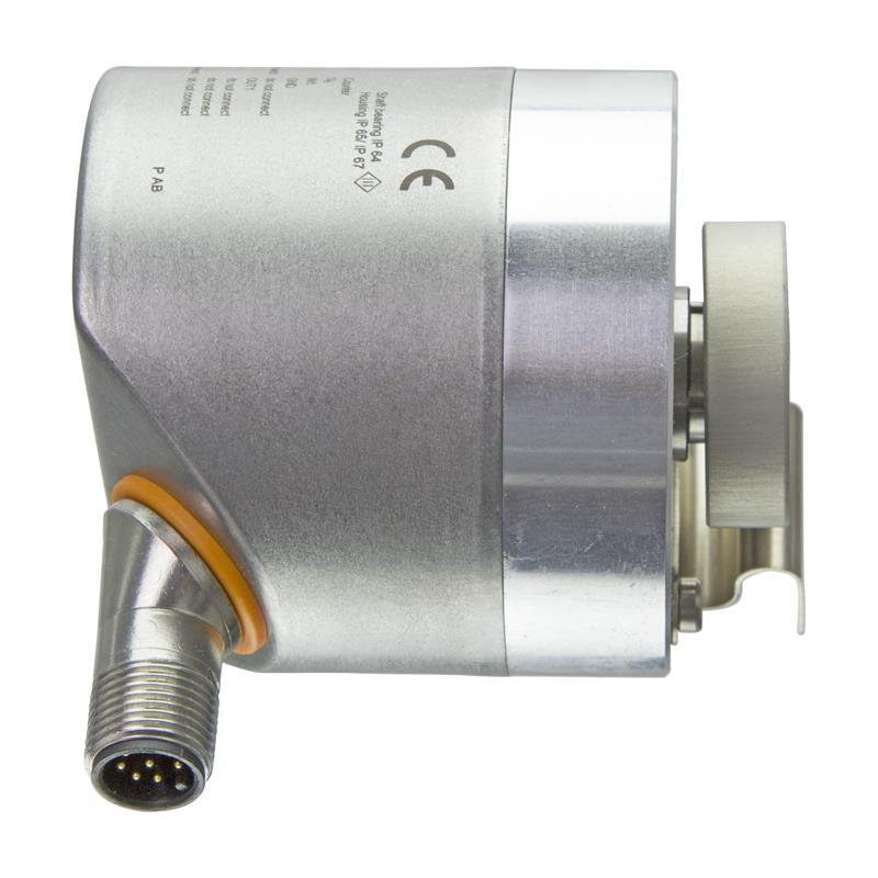 Incremental encoder ifm electronic ROP520