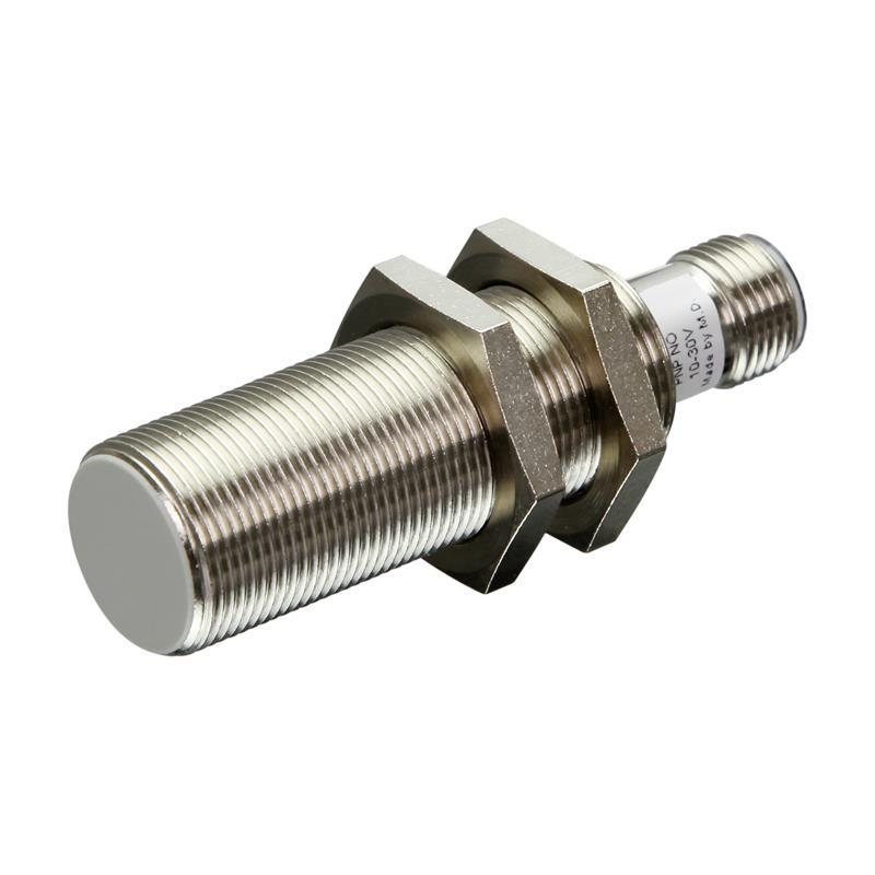 Inductive sensor Datasensor IS-18-A1-S2