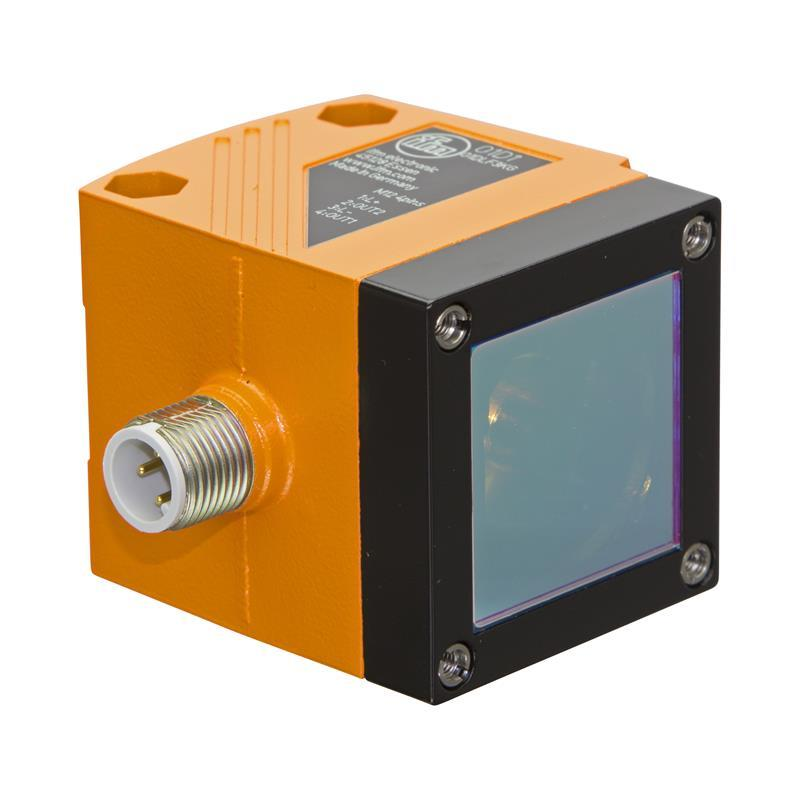 Optical level sensor ifm efector O1D300 - O1DLF3KG