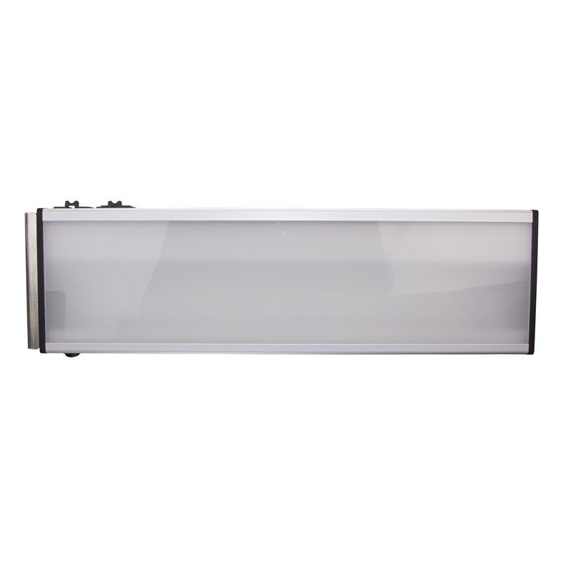Systemarmatur LED2WORK 141014-23 - SYSTEMLED 14 W ECO