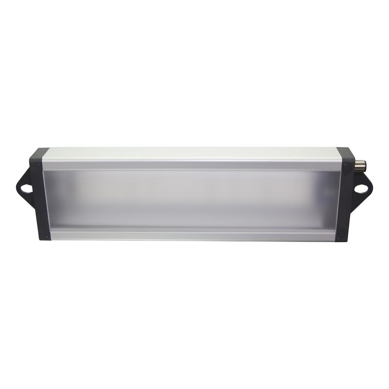 Lámpara industrial LED2WORK 110914-13 - UNILED SL 48 W