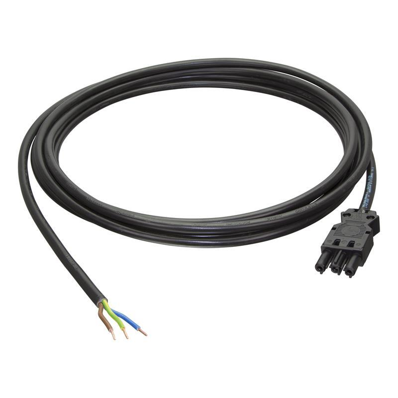 Connection cable LED2WORK 240200-01
