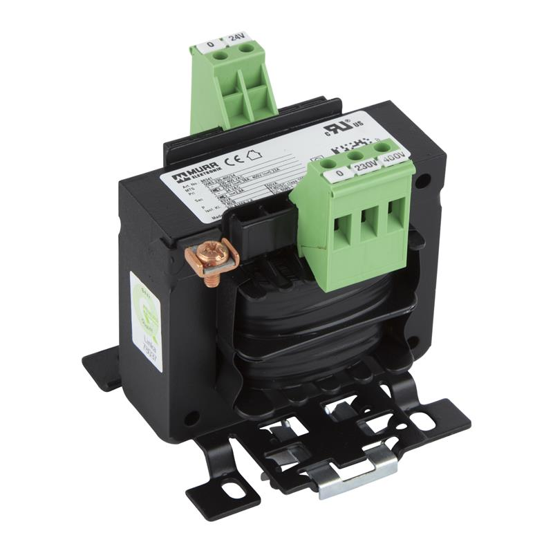 Safety transformer Murrelektronik MTS - 86341