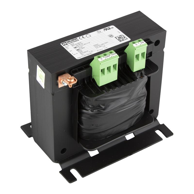 Safety transformer Murrelektronik MST - 86329