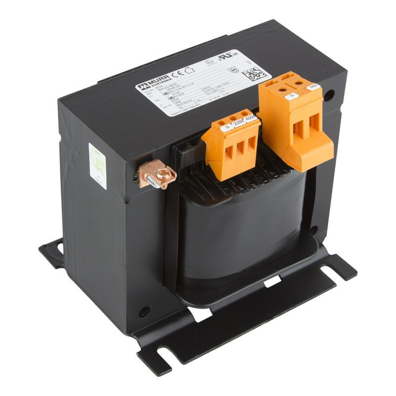 Safety transformer Murrelektronik MST - 86330