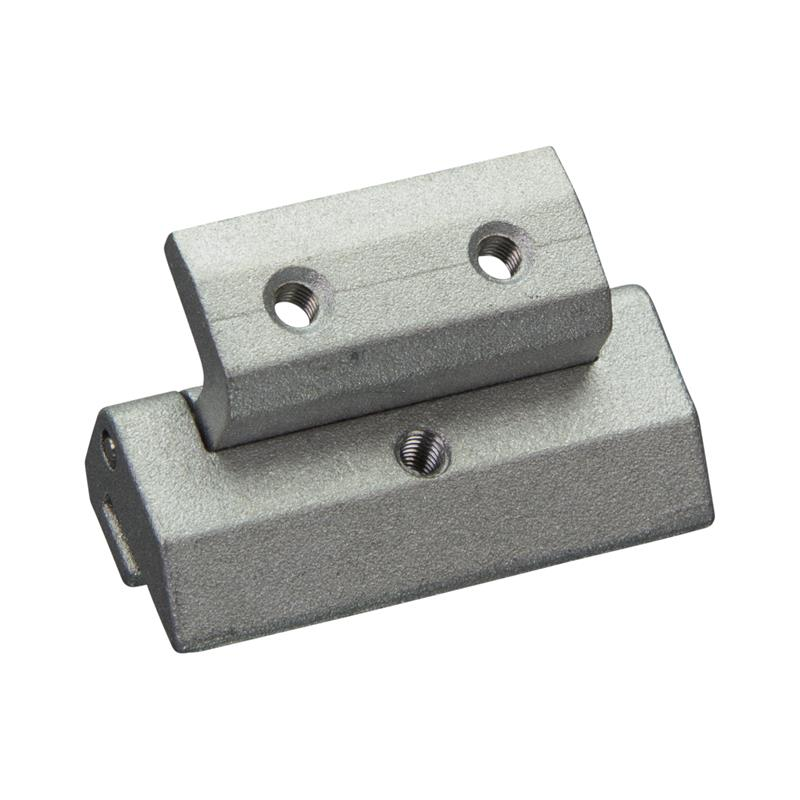 Cover hinges (6 pieces) Rittal KL 1592.000