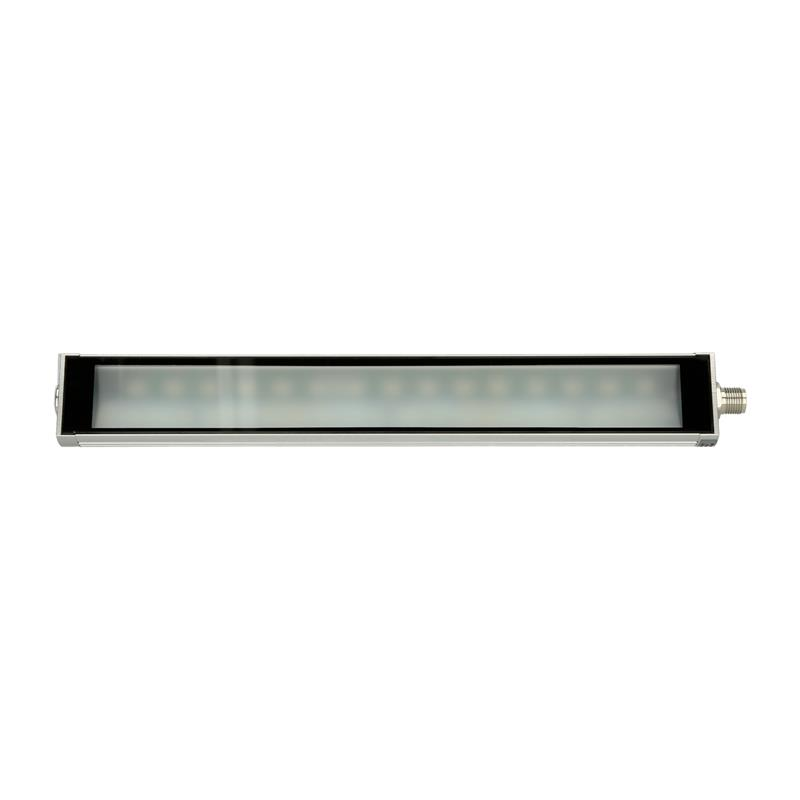 Luminaire LED tubulaire LED2WORK 118410-02 - TUBELED_40 II 17W ECO