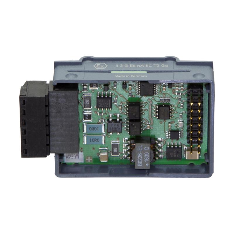 Communication Board Siemens CB 1241 - 6ES7241-1CH30-1XB0