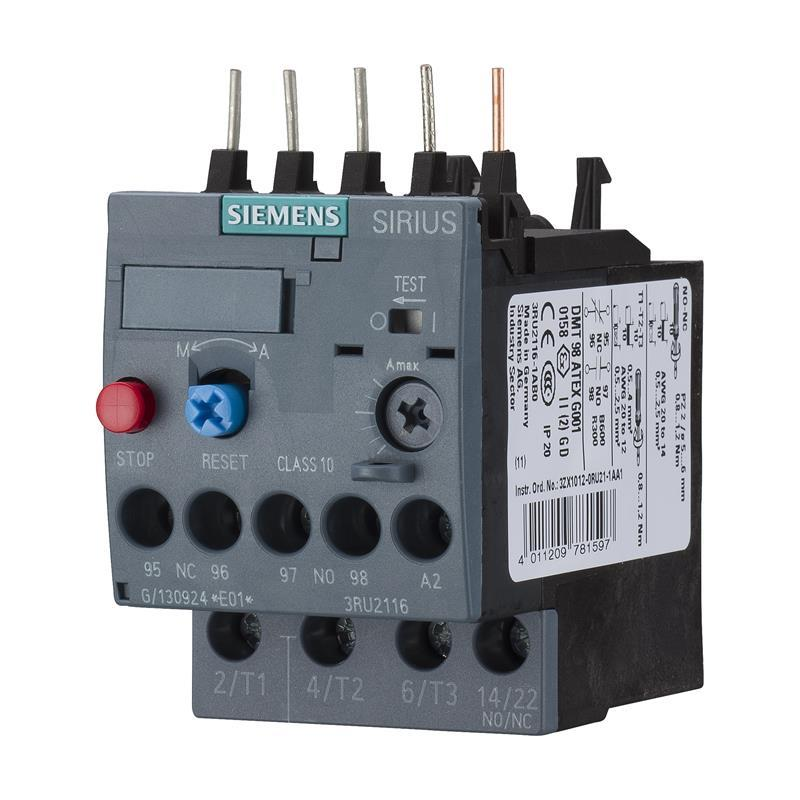 Rc Snubber Values besides Engineering Essentials Relays And Contactors additionally Wayde Van Niekerk as well Overload Relay Siemens Sirius 3ru2116 0kb0 I91 1321 0 also Index en. on relay contacts