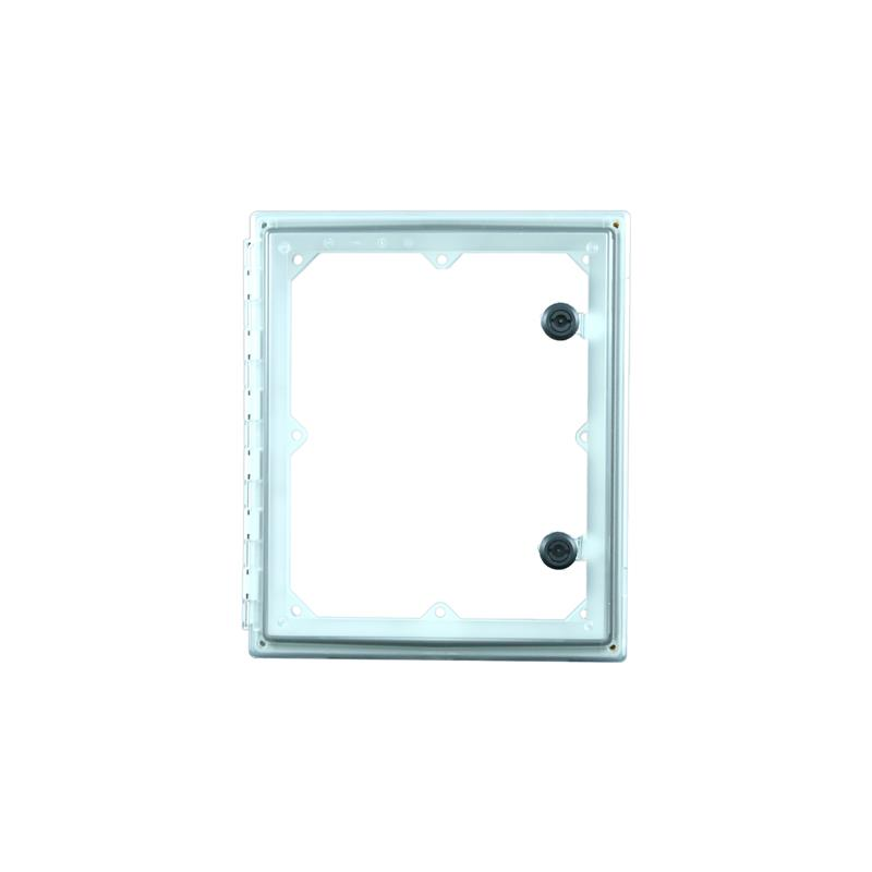 Transparent Enclosure Cover FIBOX IPW AR IPW 1210 BT - 8561824