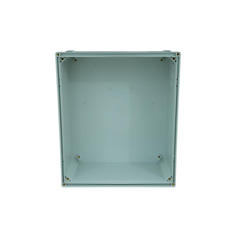 Wall Mounted Enclosure FIBOX ARCA AR14127SC - 8561005