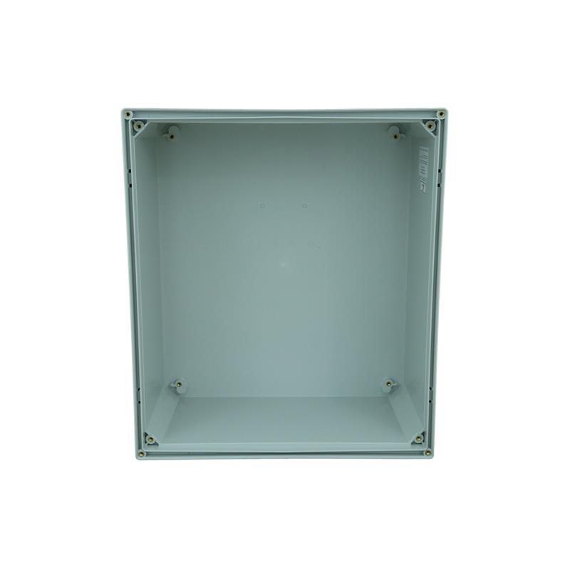 Wall Mounted Enclosure FIBOX ARCA AR16148SCT - 8561073