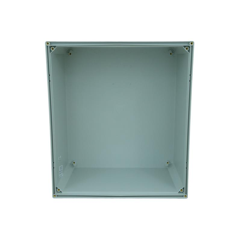 Wall Mounted Enclosure FIBOX ARCA AR181610SCT - 8561079