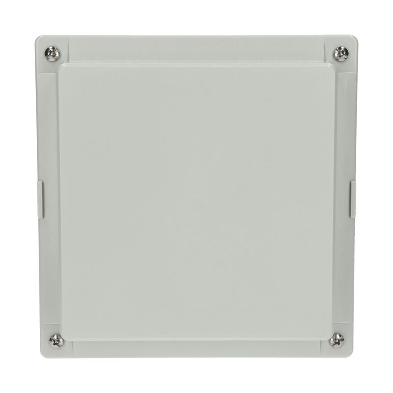 Wall Mounted Enclosure FIBOX ARCA AR664SC - 8561001