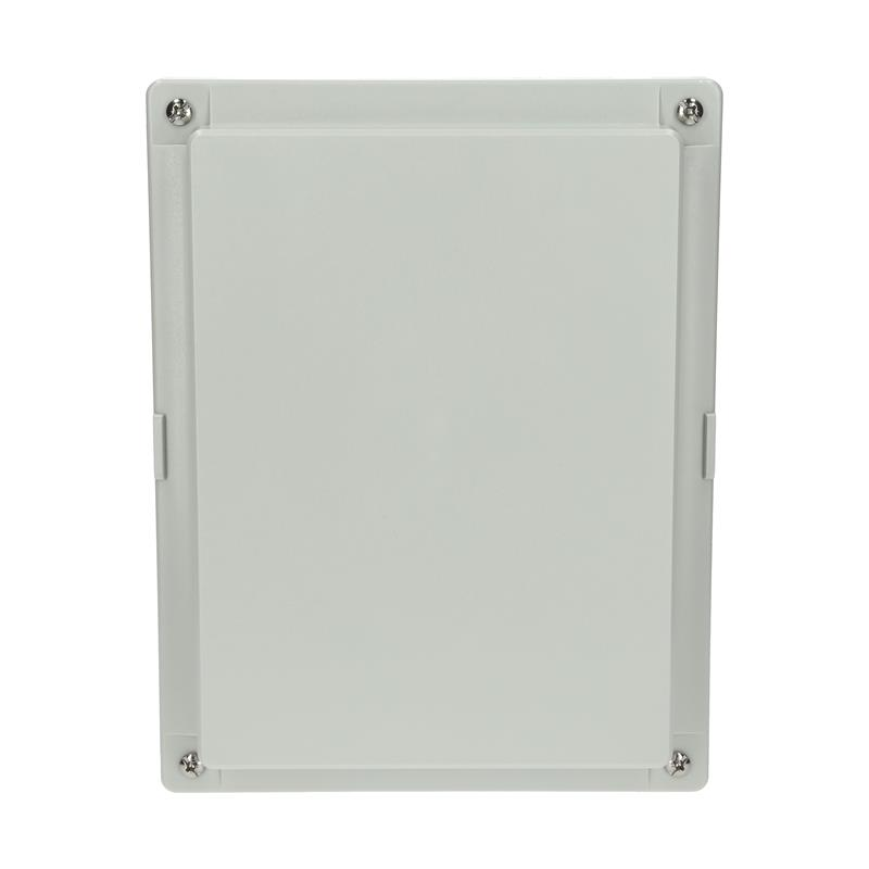 Wall Mounted Enclosure FIBOX ARCA AR865SC - 8561002