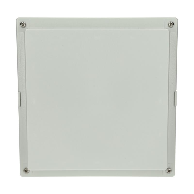 Wall Mounted Enclosure FIBOX ARCA AR884SC