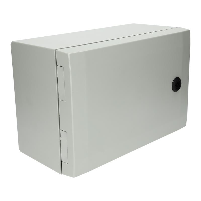 IEC Enclosure FIBOX ARCA 203015 - 8120020