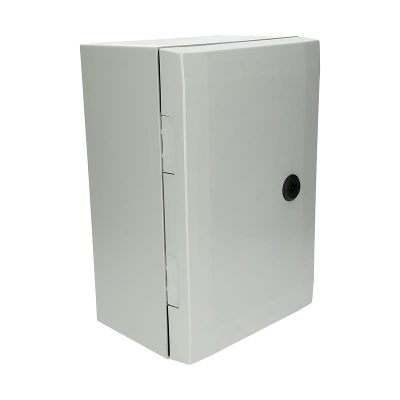 IEC Enclosure FIBOX ARCA 302015 - 8120002